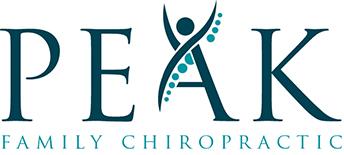 Peak Family Chiropractor